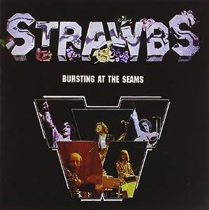 Bursting at the Seams (1973)