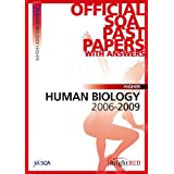 Human Biology Higher SQA Past Papers 2009by Scottish...