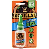 15g Gorilla Super Glue Gel