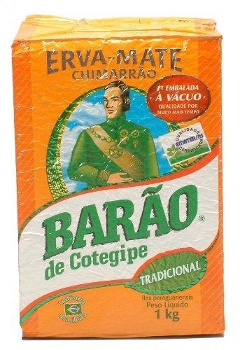 yerba-mate-barao-1-kilo-chimarrao
