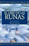 El libro de las runas (8441403902) by Blum, Ralph