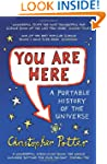 You Are Here: A Portable History of t...
