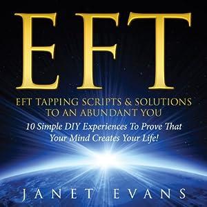 EFT Audiobook