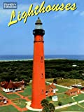 img - for Florida's Fabulous Lighthouses book / textbook / text book