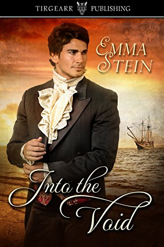 Book: Into the Void by Emma Stein