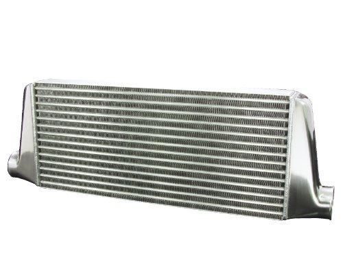 BLITZ(ブリッツ) INTERCOOLER CS(インタークーラーCS) シルビア/180SX (R)PS13 13102