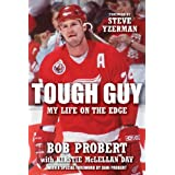 Tough Guyby Bob M. Probert