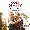 Hero of Mine Audiobook by Codi Gary Narrated by Will Damron