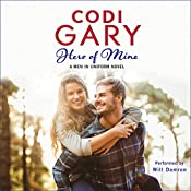 Hero of Mine | Codi Gary