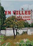 echange, troc Bon François - En Villes