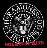 Ramones Greatest Hits