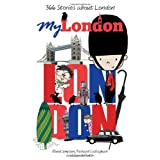 My London (My Place Series)by David Simpson