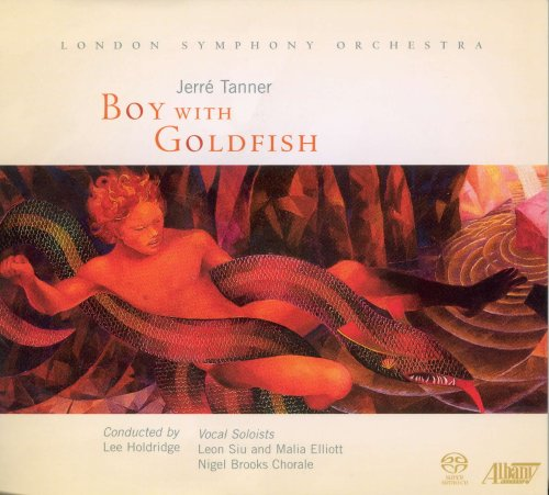 tanner-boy-with-goldfish-sacd