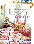 Hexa-Go-Go: English Paper Piecing 16...