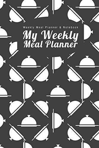 weekly-meal-planner-notebook-my-weekly-meal-planner