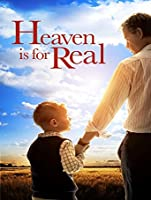 Heaven is for Real [HD]