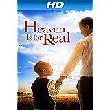 Heaven is for Real [HD] ~ Greg Kinnear