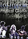 Led Zeppelin - Led Zeppelin - Physical Graffiti Under Review [DVD] [2008]