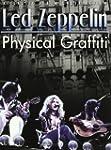 Led Zeppelin Physical Graffiti
