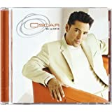 Oscar De La Hoya by De La Hoya, Oscar [Music CD]
