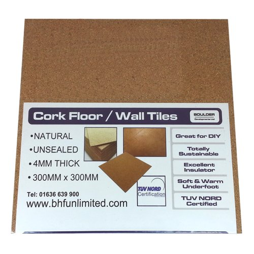 16-x-natural-cork-tiles-for-floor-wall-diy-300x300mm-4mm-thick