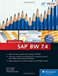 SAP BW 7.4 - Practical Guide by Amol...