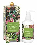 Michel Design Works Botanical Garden Hand and Body Lotion, 8 oz