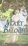 The Famous Heroine / The Plumed Bonnet (Thorndike Press Large Print Romance Series)