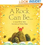 Rock Can Be . . .,A