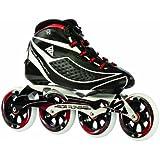 K2 Skate Pro Longmount Inline Skates