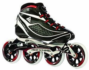 K2 Skate Pro Longmount Inline Skates by K2 Skate