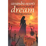 "Modern Book of Dream Interpretationvon ""Cassandra Eason"""