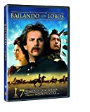 Bailando Con Lobos [DVD]