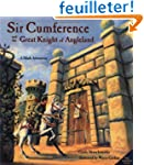 Sir Cumference and the Great Knight o...