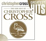 Christopher Cross The Very Best of Christopher Cross by Cross, Christopher (2002) Audio CD