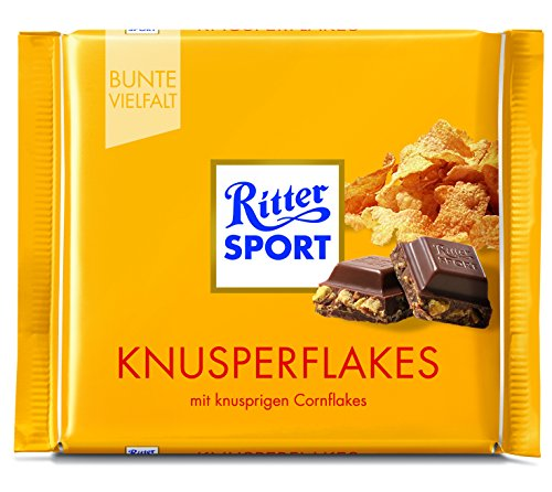 ritter-sport-cornflakes-100g