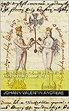 Les noces chimiques de Christian Rosenkreutz (Illustré) (French Edition)