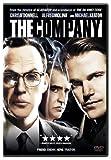 The Company image