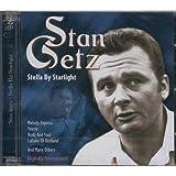 echange, troc Stan Getz - Stella By Starlight