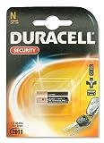 Duracell MN9100 1.5V Alkaline Battery