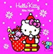 Hello Kitty f�te No�l
