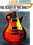 The Beauty of the 'Burst: Gibson Sunb...