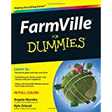 FarmVille For Dummies ~ Kyle Orland