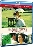 Image de Mrs.Dalloway (Blu-Ray) [Import allemand]
