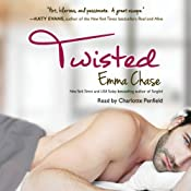 Twisted | Emma Chase
