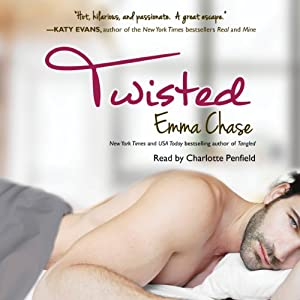 Twisted | [Emma Chase]