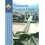 Twentieth Century China: A History in Documentspar R. Keith Schoppa
