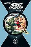 img - for Magnus, Robot Fighter Archives Volume 2 (Magnus Robot Fighter (Graphic Novels)) book / textbook / text book