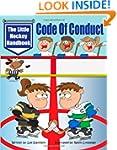 The Little Hockey Handbook: Code of C...