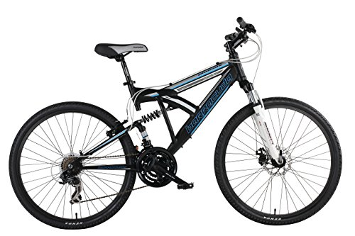 barracuda-phoenix-mens-dual-suspension-mountain-bike-black-26-inch-wheel-18-inch-frame